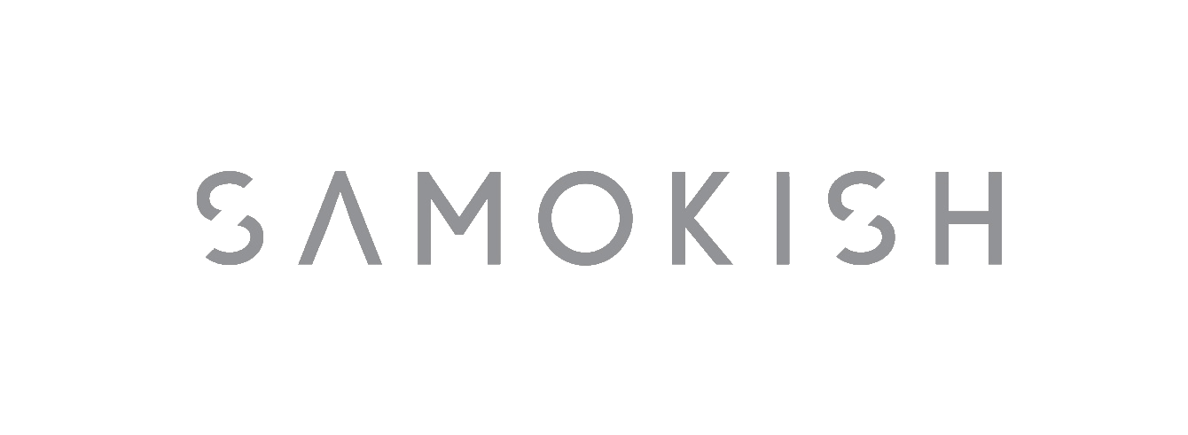 samokish.com